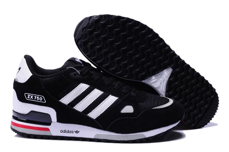 440ed2f9e437 basket adidas zx 750 pas cher