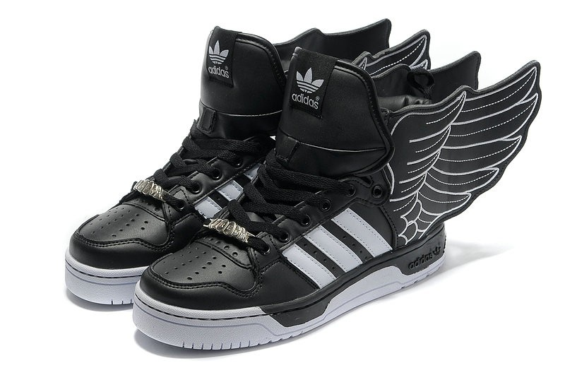 Adidas Ailes Cher Ailes Chaussure Adidas Pas Chaussure Pas hQrxBotsdC