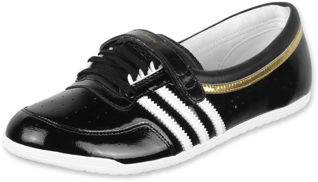 Chaussure Concord Pas Cher Round Femme Adidas nPOw0k
