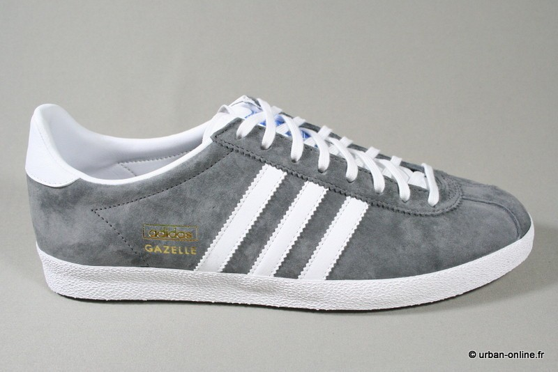 Homme Chaussure Gazelle Adidas Cher Pas thQrdsxC