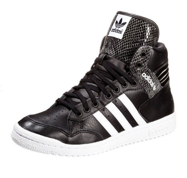ed9fa67cecb4 chaussure adidas original montant homme