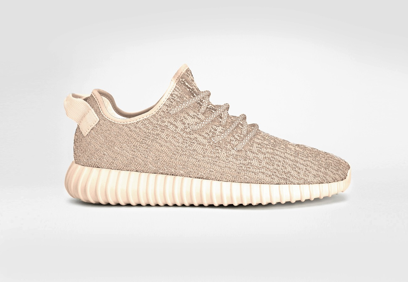 adidas chaussures homme yeezy