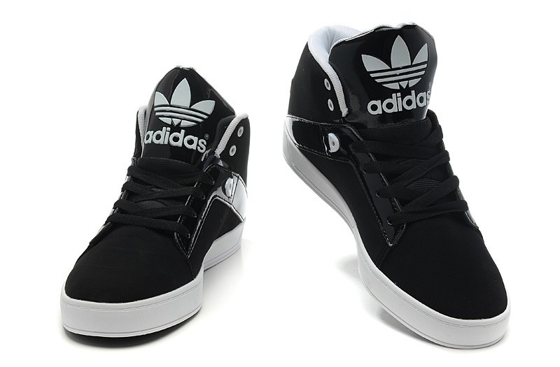 Montant Adidas Pas Homme Cher Chaussure mvnwN80