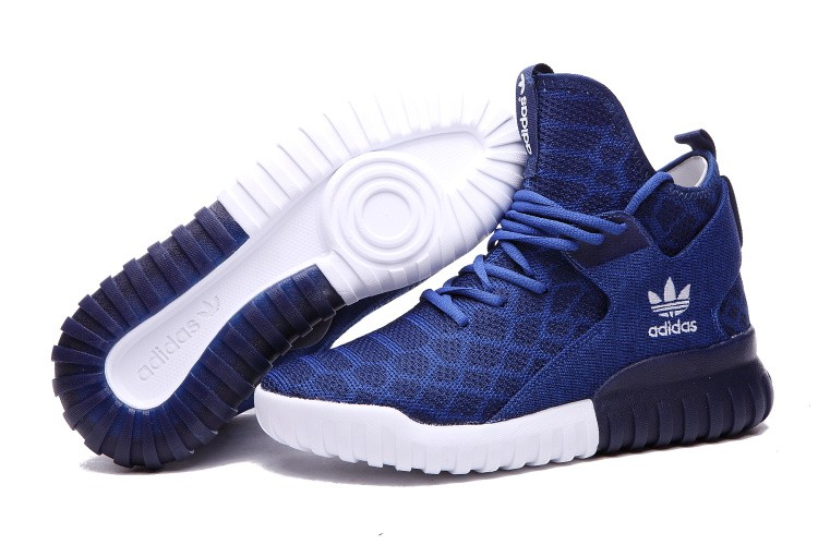 Homme Adidas Sport Pas Chaussure Cher HYe9IbWED2