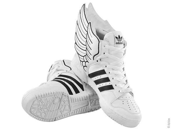 Chaussures Ailes Chaussures Femme Adidas Femme Chaussures Adidas Femme Adidas Ailes IYf7yvmb6g