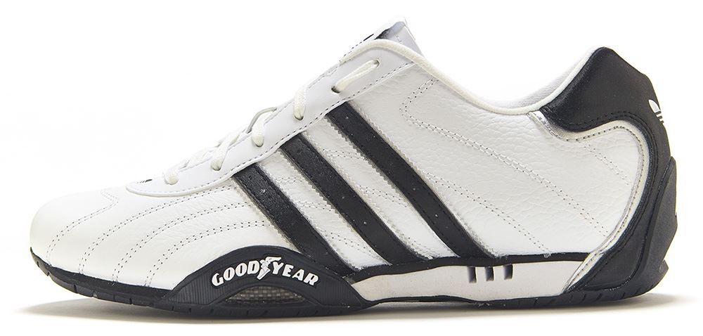 Adidas Homme Adidas Chaussure Chaussure Homme Goodyear Chaussure Goodyear Goodyear Adidas Homme qpSUMzV