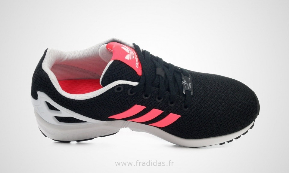 Intersport Adidas Adidas Chaussure Intersport Intersport Chaussure Adidas Adidas Chaussure Intersport exrCoWdBQE