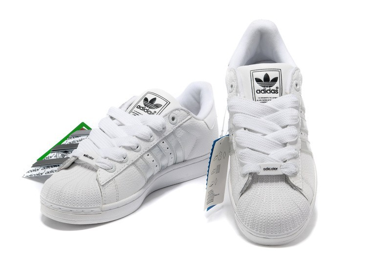 Chaussures Femme Adidas Adidas Soldes Femme Soldes Soldes Chaussures Chaussures Adidas j4Rq5c3AL