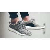 Adidas Yeezy pas cher pour femme