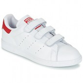 adidas stan smith cf w chaussures
