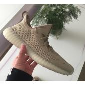 adidas yeezy v3