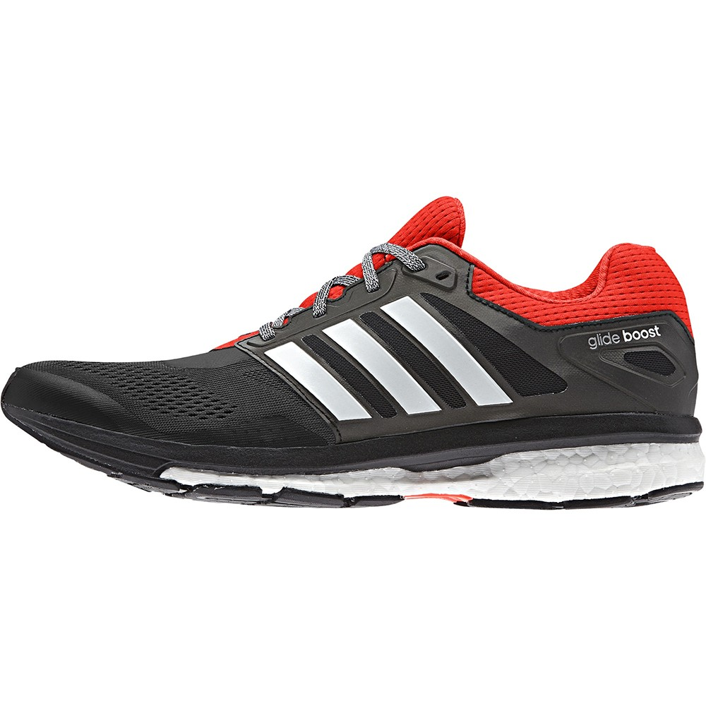 adidas chaussures homme running