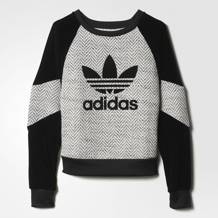 sale usa online new concept sale uk Pull Adidas Court Court Femme Adidas Pull Court Femme NOP0wX8kn