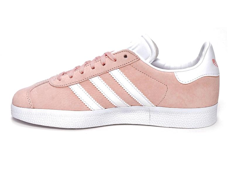 chaussures de séparation 7b04d 6c063 www.la-marlotte.fr