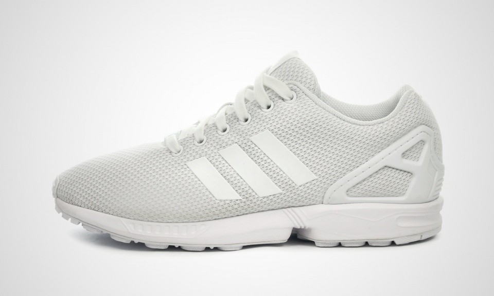adidas homme courir