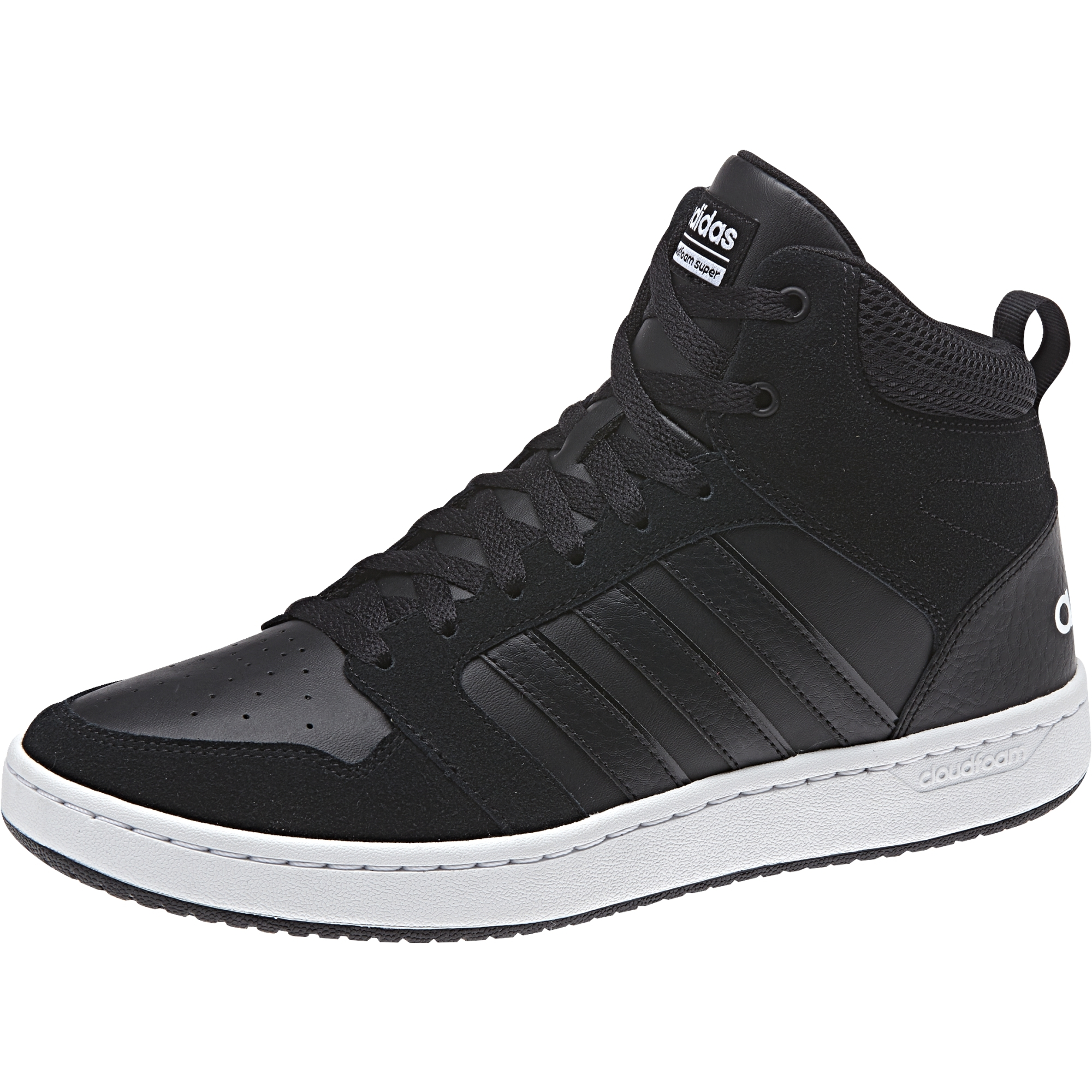 adidas homme montant