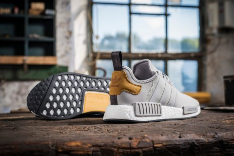 adidas nmd europe release