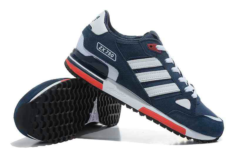 adidas pas cher homme