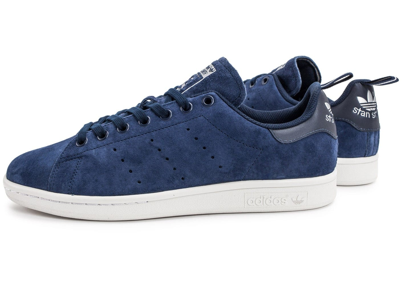 chaussures de séparation d1d19 04939 www.la-marlotte.fr