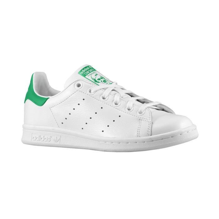 chaussures de sport promotion Royaume-Uni disponibilité www.la-marlotte.fr