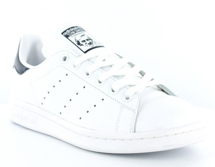 hot sale online 62dee 292c0 Effectuez des économies massives sur adidas adidas adidas stan smith pas  cher cb1f3b