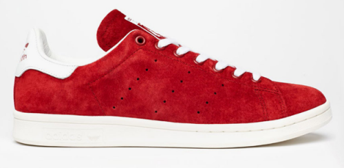 adidas stan smith rouge bordeaux