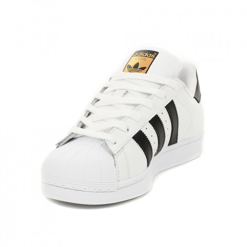9f5691854ad Buy 2 OFF ANY adidas superstar blanc et noir CASE AND GET 70% OFF!