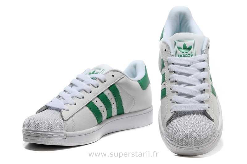 chaussures de séparation 23aab be375 www.la-marlotte.fr