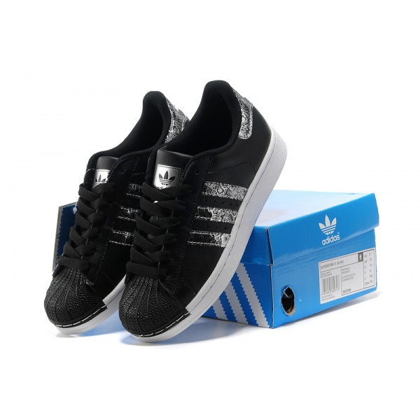 adidas superstar original hommes