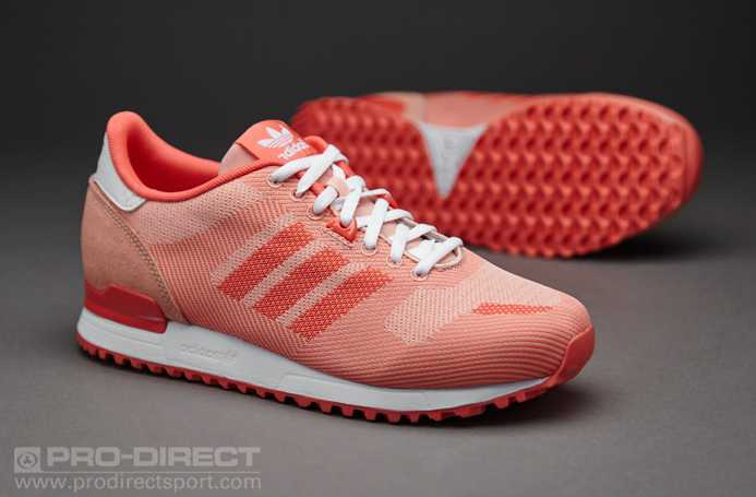 adidas zx 700 weave