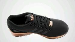 chaussures de séparation 4508a 1b96b www.la-marlotte.fr