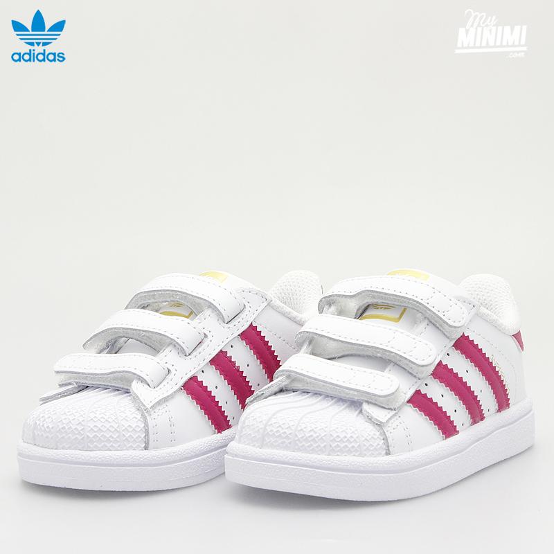 magasiner pour l'original offre réel classé basket adidas 35 - Chaussure pas cher avec www ...