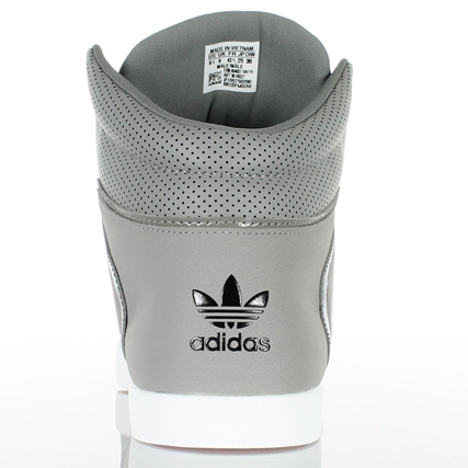 Grise Montante Adidas Chaussure Montante Adidas Chaussure Grise Chaussure Montante Adidas Grise XiuTOPkZ