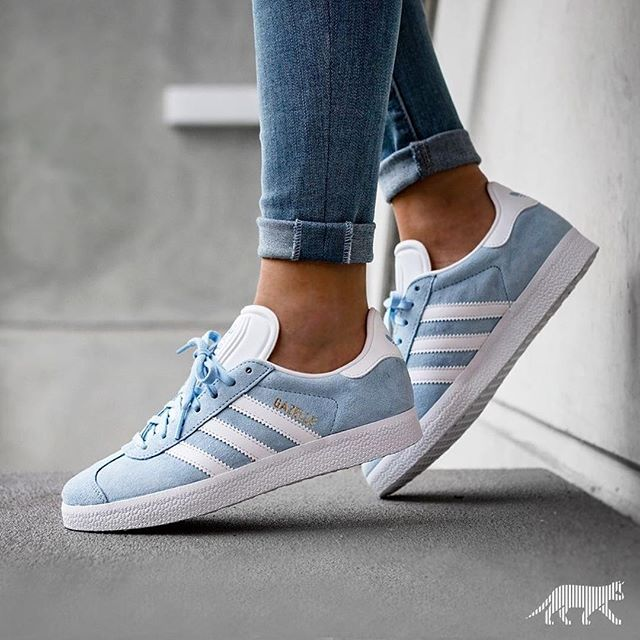 competitive price d7cd5 daac8 chaussures adidas gazelle femme pas cher