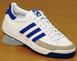 chaussures adidas nastase homme