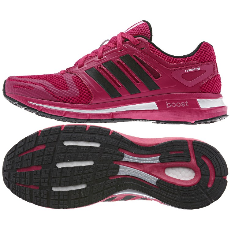 chaussures course adidas femme