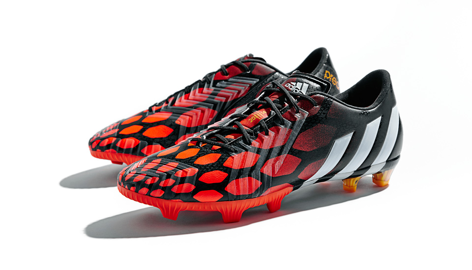 zapatillas adidas messi 2015